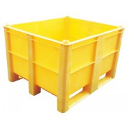 Paper Mountain in Hampshire can provide Dolav crates for recycling.